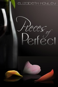 Pieces of Perfect (Where it all begins...)