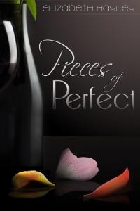 PiecesofPerfect1-Dark2 (1)