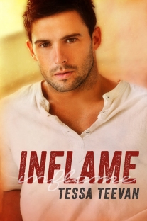 Inflame_Mock1b-2