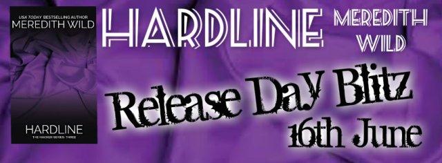 Hardline Banner2