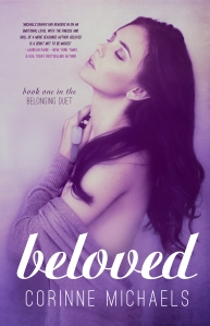 BelovedeBookBelDuet