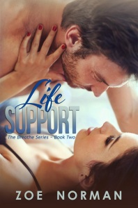 9bda8-lifesupport_amazon