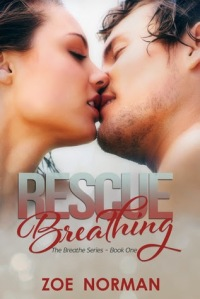 d34b9-rescue2bbreathing2bcover