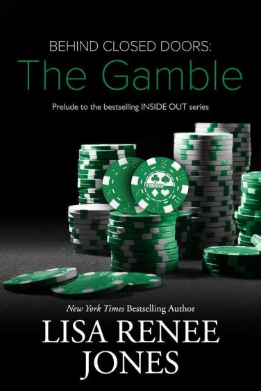 The Gamble