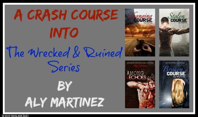 Crash Course 3