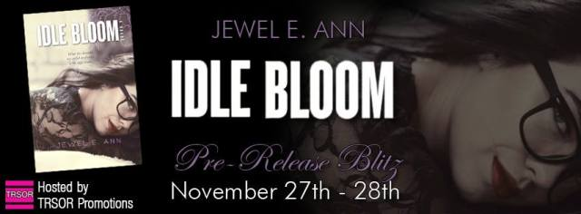 idle bloom pre-release