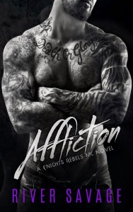 9d48b-affliction2bcover