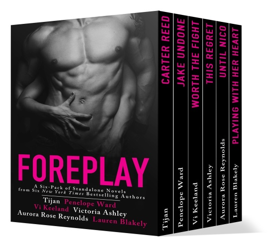 ForeplayBookCover3D-FINAL2