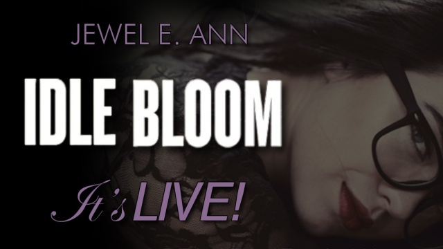 idle bloom-live