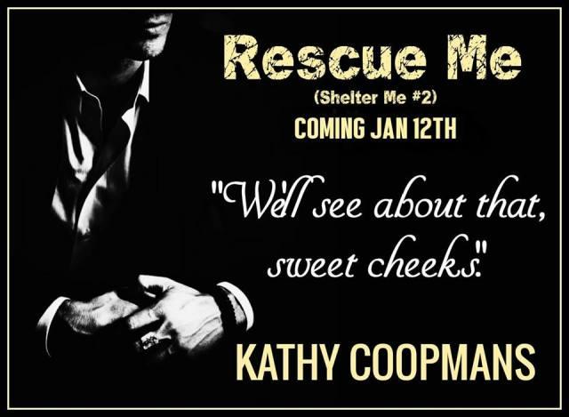 rescue me teaser3