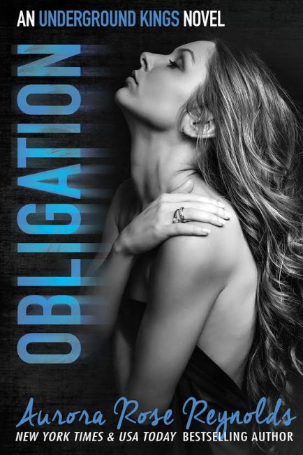 obligation cover