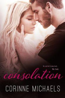 consolation