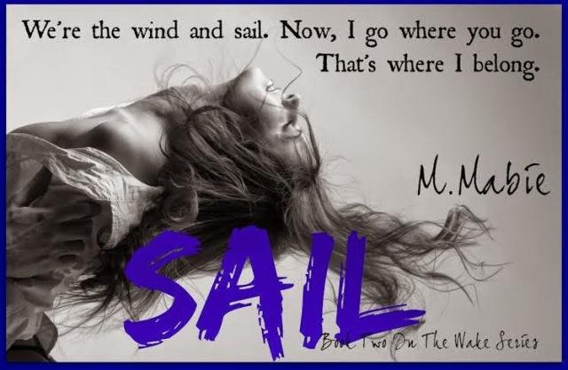 4ada5-sail2bteaser2b4