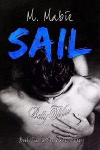 7a175-sail2bcover
