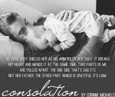 consolation teaser 2 (1)