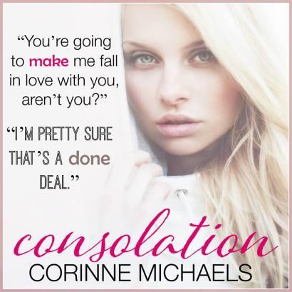consolation teaser3