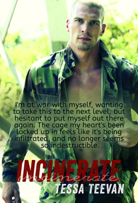 Incinerate_Alternate3_4x6postcard