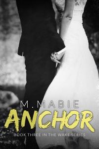 Anchor-EBOOK-FOR-WEB (1)