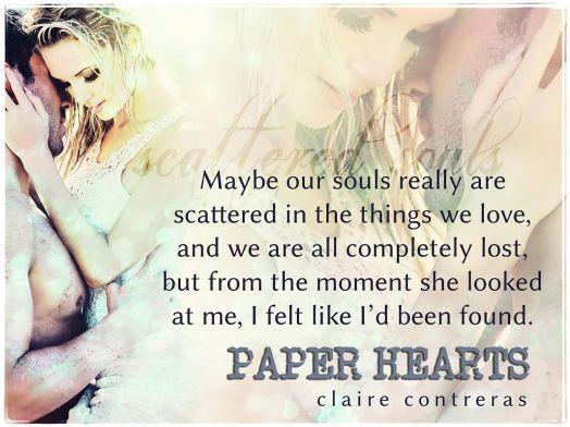 paper hearts teaser 1