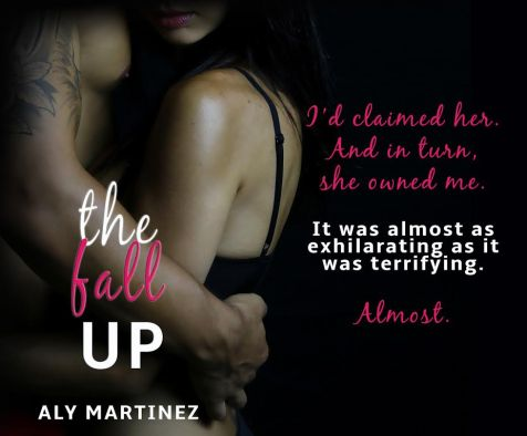 the fall up teaser 2