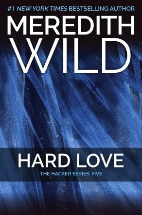 Wild_Hard Love_TP