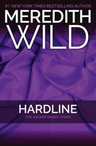 Wild_Hardline_TP