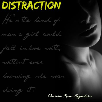 distraction teaser 3