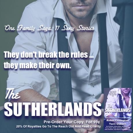 Sutherlands 1