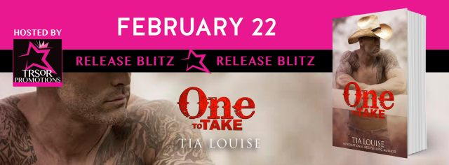 one to take release blitz