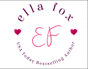 ella fox bio new