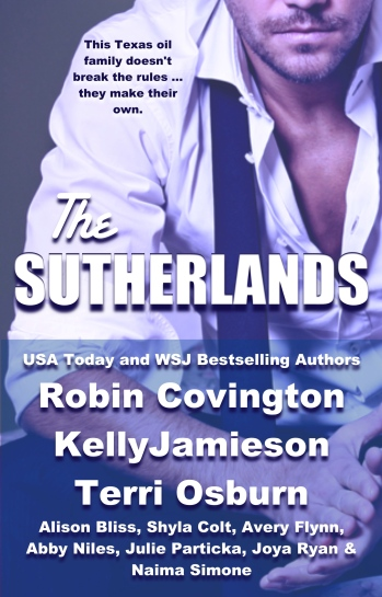 The-Sutherlands-Kindle