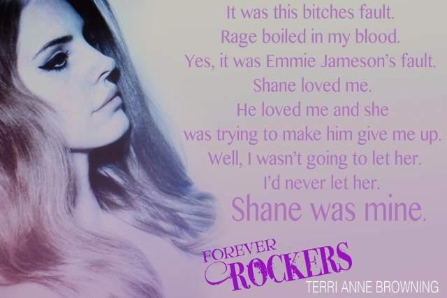 Forever Rockers Teaser 5