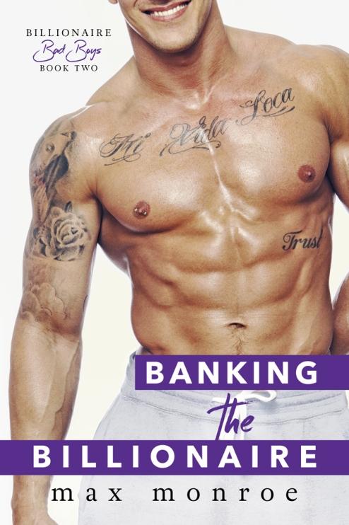BankingTB_FrontCover_LoRes