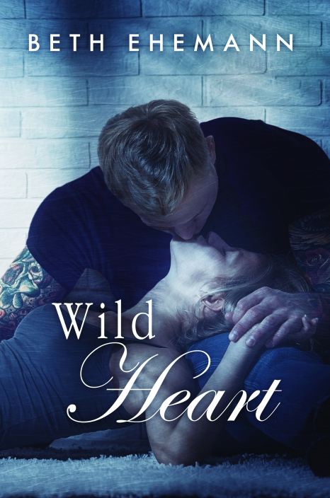 BEWildHeartBookCover6x9_HIGH