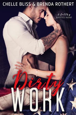 DirtyWork_SM