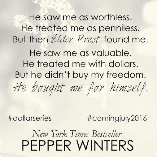 pennies teaser 4