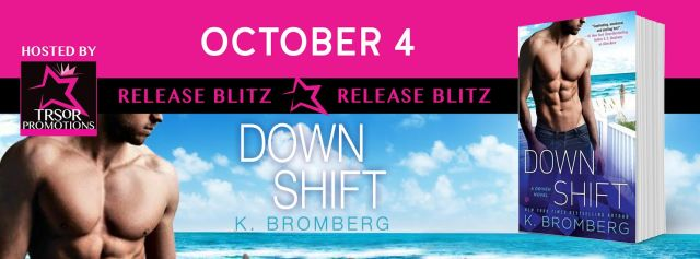 down-shift-october-4