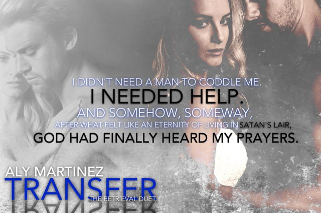 transfer-aly-teaser-reveal-1