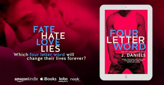four-letter-word-teaser-1-1