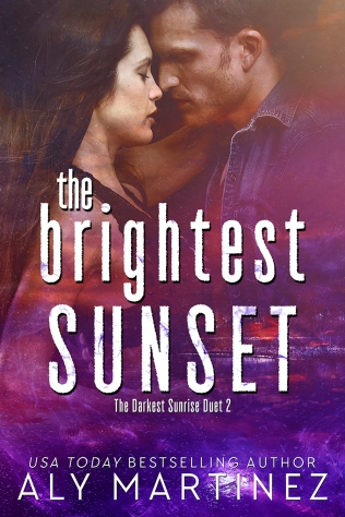 The-Brightest-Sunset-For Web (1)